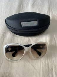 Óculos de sol Pierre Cardin