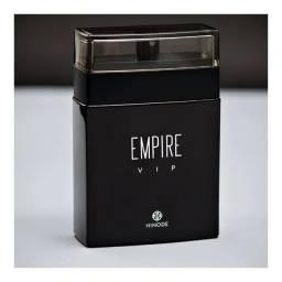 Título do anúncio: Empire VIP