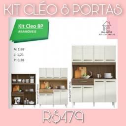 Kit Cléo kit Cléo kit Cléo kit Cléo kit Cléo kit Cléo