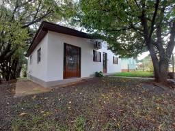 8319 | Casa à venda com 4 quartos em São Jose, Ijuí