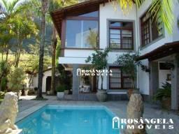 Casa à venda, 39066 m² por R$ 1.850.000,00 - Comary - Teresópolis/RJ