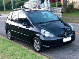 Honda Fiat 2008 - Excelente