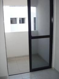 Título do anúncio: Apartamento à venda com 2 dormitórios em Cristo redentor, João pessoa cod:010282