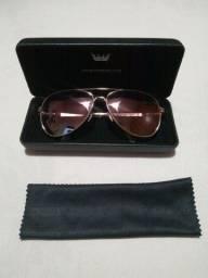 Óculos de sol VULK original