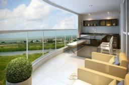 Título do anúncio: Alto Padrão com 175 m² na Av. Beira Mar / Mansão Prime Park