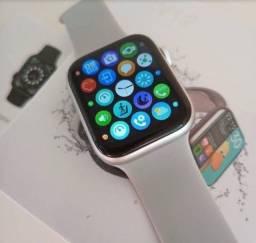 ?Smartwatch IWO HW12 2021 40mm?