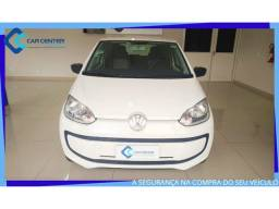 Volkswagen Up take 1.0 T. Flex 12V 3p