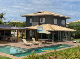 Casa com 4 dorms, Costa do Sauípe, Mata de São João - R$ 1.85 mi, Cod: 53500