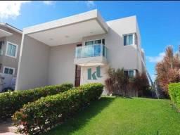 Casa com 4 dormitórios à venda, 290 m² por R$ 1.600.000 - Portal do Sol - João Pessoa/PB