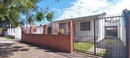 Casa Residencial para aluguel, 2 quartos, 2 vagas, IPANEMA - Porto Alegre/RS