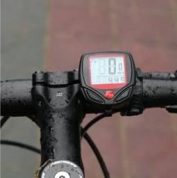 Título do anúncio: Velocímetro para Bicicleta