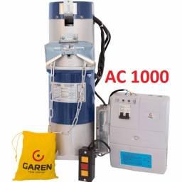Automatizador Para Porta Enrrolar 2HP AC 1000 PA-07