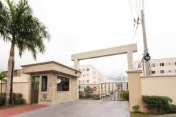 Título do anúncio: Alugo apartamento!!! Condomínio Parque Riviera Maia - Anchieta