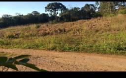 Título do anúncio: Vendo terrenos para chácara