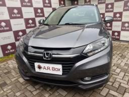 Honda HR-V TOURING 1.8 FLEXONE 16V 5P AUT