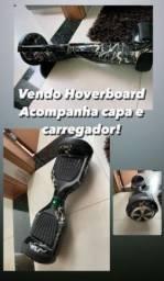 Título do anúncio: HoverBoard\ Smart Balance