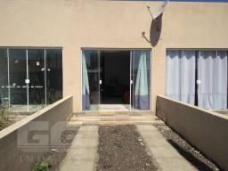 Título do anúncio: Casa 1 dormitório para Venda em Cidreira, Centro, 1 dormitório, 1 banheiro, 1 vaga