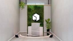 Título do anúncio: Móveis para residência, comércio e escritório ( ( Balcão Live X ) )