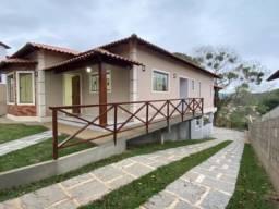 Casa a venda Miguel Pereira