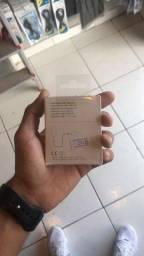 Cabo primeira linha Apple