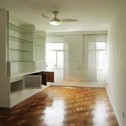 Título do anúncio: Apartamento de 67 metros quadrados no bairro Flamengo com 2 quartos