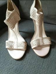 Sapatos n°36