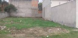 Título do anúncio: Vendo Terreno Em Iguaba Bairro Uniao