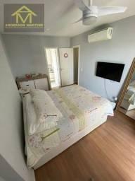 Título do anúncio: Apartamento 3 quartos com piso laminado de madeira Cód: 19516 AM