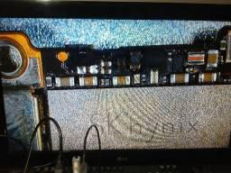 Microscópio USB FULL HD