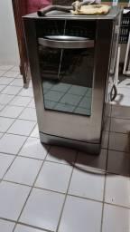 Título do anúncio: Lava-louças Serviços Electrolux LE09X