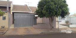 Casa com 2 dormitórios à venda, 106 m² por R$ 250.000,00 - Jd Hamada - Marialva/PR