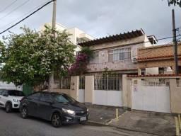 Título do anúncio: Casa à venda na Vila da Penha - Rio de Janeiro - RJ