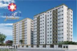 Apartamento na Serraria com condições Facilitadas - compre e ganhe