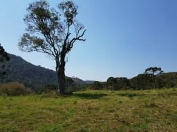 Terreno em Urubici/Sitio em Urubici / Chacaras