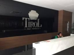 Sala Comercial Tirol Way