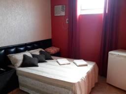 Motel/Hotel em ponto turístico de Formosa