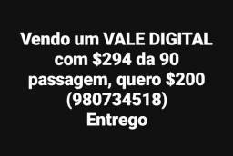 Vale digital