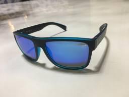 Óculos Lemud original