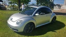Vw - Volkswagen New New Beetle - 2007