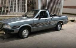 Ford Pampa Whats 11 95708 2424 - 1995