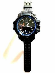 Relógios G - Shock ( Prova Água )
