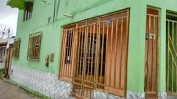 Casa para aluguel em Sr. do Bonfim 200,00 incluso água