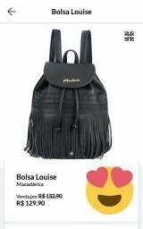Bolsa Louise