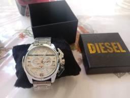 Relógios várias marcas e modelos