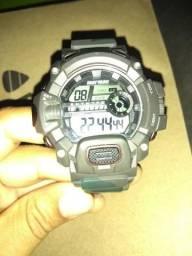 Vendo relógio Mormaii original