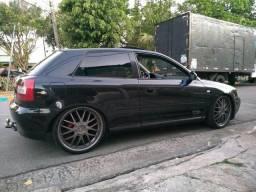 Audi A3 Em São Paulo E Região Sp Olx