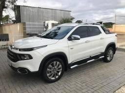 Vendo toro ranch 2019 4x4 diesel - 2019