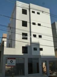 Apartamento à venda com 2 dormitórios em Castelo, Belo horizonte cod:599009