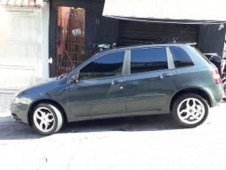 Stilo 2007 e mais 12 mil reais oq tem ai,preferência carro acima de 2013 ????? - 2007
