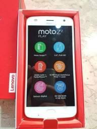 b399bf5d321 Celular Motorola e Lenovo - Outras cidades, Goiás | OLX